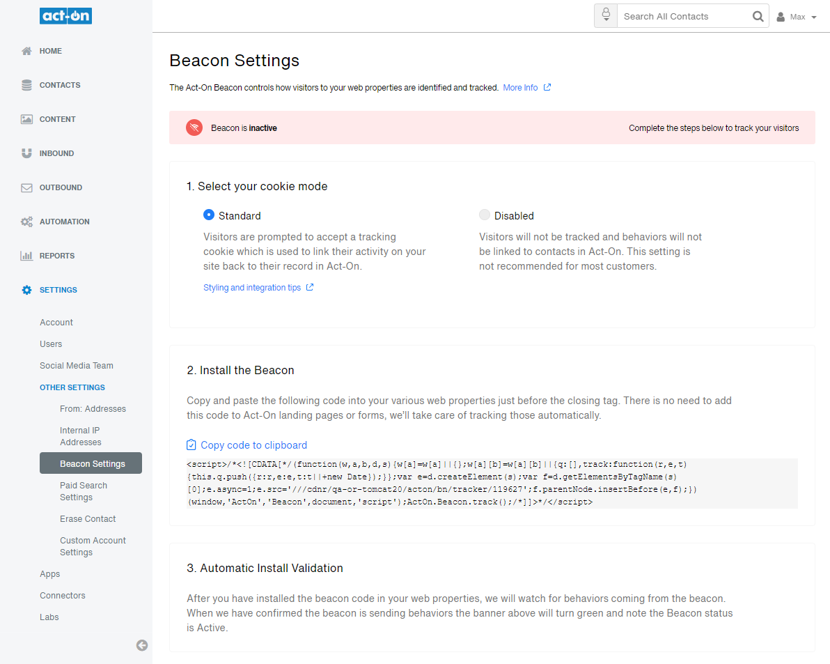 New_beacon_settings_page_-_inactive_2.png